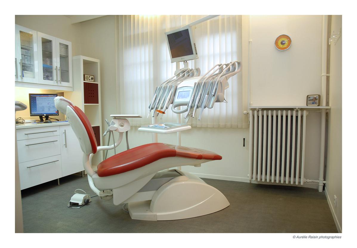 Cabinet dentaire villeurbanne - Bureau distributeur cpam ...